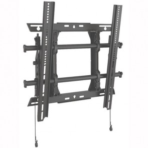 Support mural inclinable micro-ajustable pour 32-55'' MTMP1U Chief