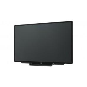 Ecran Tactile interactif 80p PN80TC3A Sharp