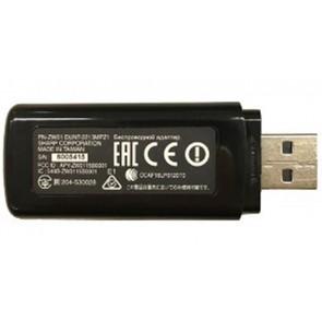 Clef USB Wifi pour PNM et PNB PNZW01 Sharp
