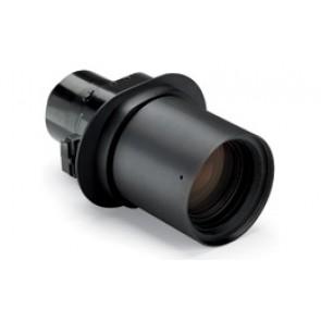 Optique 121-136101-XX Christie