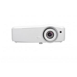 Vidéoprojecteur Proscène WXGA W512 Optoma