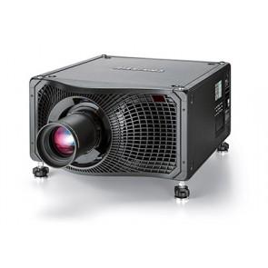 Vidéoprojecteur Mirage SST RGB 4K 17:9 MIRAGESST Christie