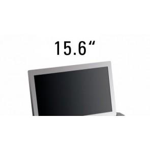 Ecran motorisé CONVERS ONE 15,6p inclinable E1-CONVERS156-ONET Element One