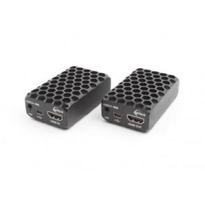 Extendeur HDMI 2.0 HDBaseT HDCX-100-TR Opticis
