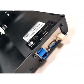 Support motorisé VERSIS VESA sans écran E1-VERSIS-VESA Element One