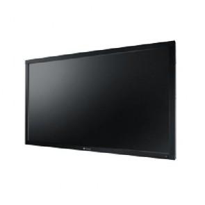 Ecran de sécurité 42 pouces Full HD HX42E AG Neovo