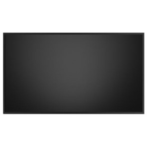NovoDisplay 43p 4K NDK430 Vivitek