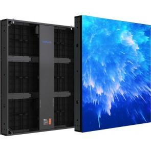 Cabinet LED 800x900 Pitch 8,3 UN-USURFACEIII8-H Unilumin