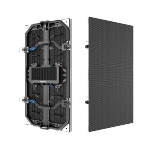 Cabinet LED 500x1000 extérieur Pitch 3,9 UN-UTILEIII03-5X10 Unilumin