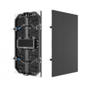 Cabinet LED 500x1000 extérieur Pitch 5,9 UN-UTILEIII05-5X10 Unilumin