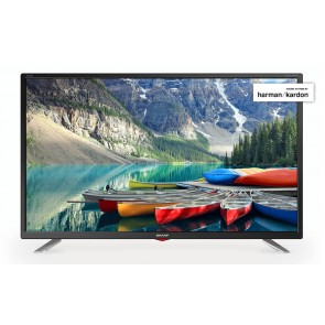 TV 32 pouces HD Ready LC32FI5342E Sharp