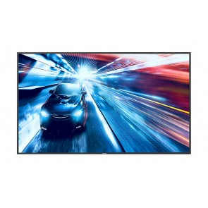 Ecran 43p Direct LED VA Full HD 43BDL3010Q00 Philips
