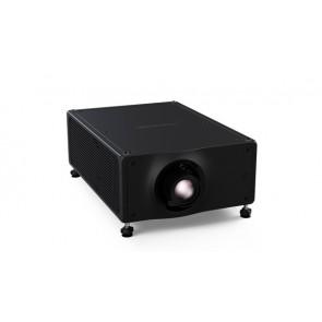 Vidéoprojecteur Mirage HD Noir Christie MIRAGE-HD25