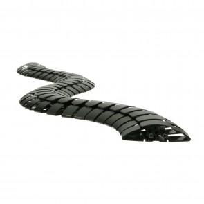 Passe-câbles Pro noir KIN-7443000312 Kindermann