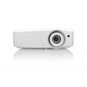 Vidéoprojecteur ProScene 1080p EH512 Optoma