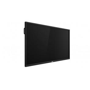 Ecran tactile 75 pouces NovoTouch LK7530i Vivitek