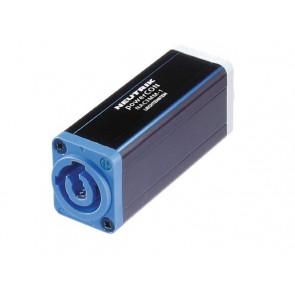 Connecteur Neutrik PowerCon® NAC3MM-1