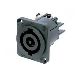Connecteur secteur Neutrik PowerCon NAC3MP-HC 32A