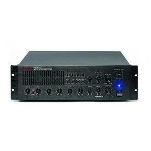 Amplificateur-préamplificateur 2 x 120 Watts Rondson AM 2120