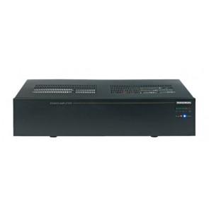 Amplificateur 120 Watts (2 U) Rondson AP 120/2