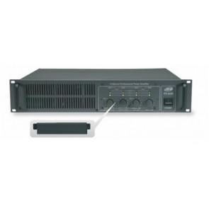 Amplificateur de puissance professionnel 4 canaux Rondson FX 2425