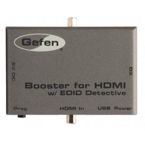 Booster HDMI avec EDID EXT-HDBOOST-141 Gefen