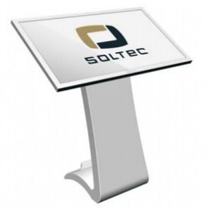 Moniteur interactif 46 pouces Soltec SKLF460A-28