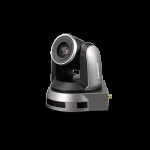 Caméra PTZ Lumens IP VC-A50P