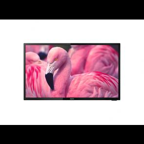 TV PrimeSuite 43 pouces Philips Hospitality Noir 43HFL4014/12