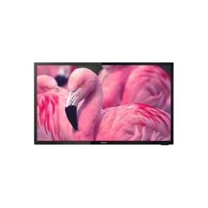 TV PrimeSuite 32 pouces HD Philips Hospitality Noir 32HFL4014/12