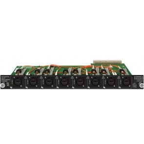 25G-8OPTS2-IB-ST_1