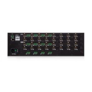 Matrice 4K MX2-16X16-HDMI20-A Lightware