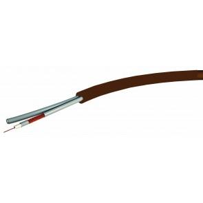 Câble 2MA75