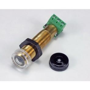 Capteur Tubulaire Infrarouge