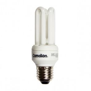 Ampoule Basse consommation Camelion 3U-11W/E27