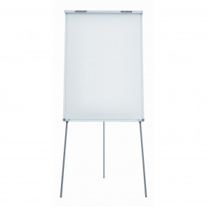 "Flipchart ""Junior SP"" Kindermann 4534000200"