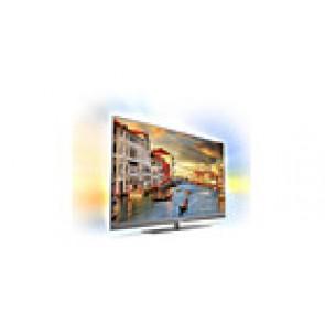 TVH Signature 49p 4K 3840x2160 400cd/m² HEVC - Noir Philips 49HFL7011T/12