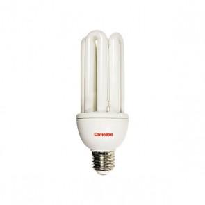 Ampoule Basse consommation Camelion 4U-25W/E27