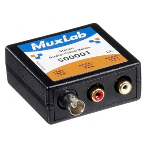 500001 Muxlab