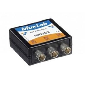 500002 Muxlab