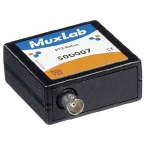 500007 Balun Muxlab VidéoEase PTZ