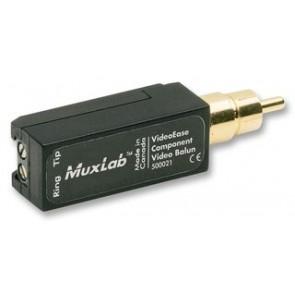 500021 Muxlab