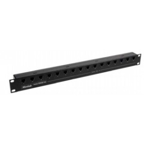 500133 Concentrateur passif CCTV/GLI Vidéoease