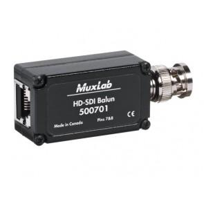 Balun HD-SDI 500701 Muxlab