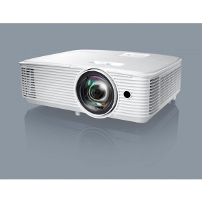 Vidéoprojecteur ProScene 5000lm WXGA  E1P1A27WE1Z1 Optoma