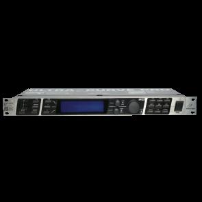 Processeur numerique deq 2496 Majorcom DEQ 2496