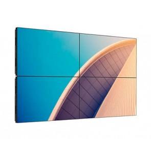 Ecran mur d'image 55p Philips 55BDL3105X/00