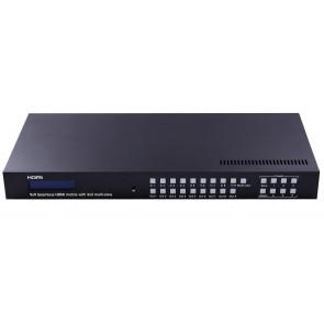 EFM-HDMI949-S-A_1