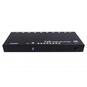 EFD-HDMI148-4K14_4