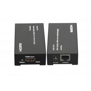 EFE-HDMI-50E-HD_3